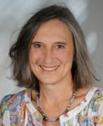 Ruth Seebauer